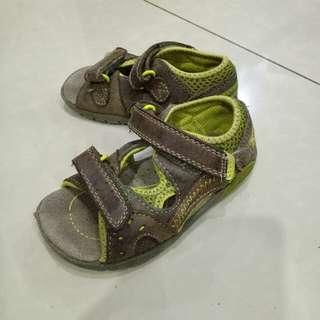clarks inner sole 15cm 8/10
