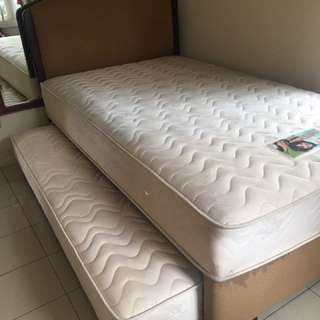 Cuci sofa/springbed/jok mobil bekasi-jakarta-tangerang