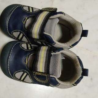 Mothercare Shoes For Babies / Toddlers