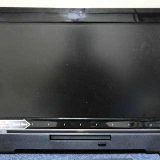 GATEWAY ZX ZX2301 DESkTOP