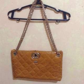 XOXO shoulder sling bag free shipping fee