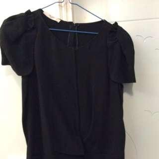 Prada dress for M size