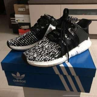 Adidas Originals Eqt Support 93/17 US11