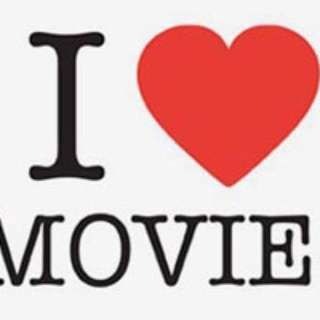 Movies and Series