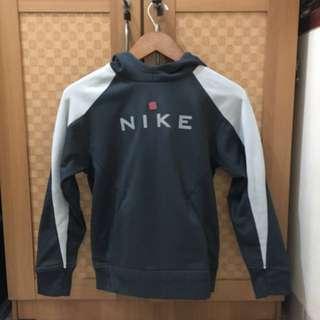 REPRICE / Nike Sweater