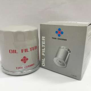Nissan Tan chong oil filter,N16,Almera,Latio,Livina,teana
