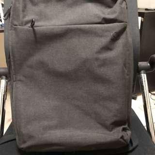 Japan R.G.B. 2 Backpack RAID