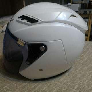 M2R安全帽