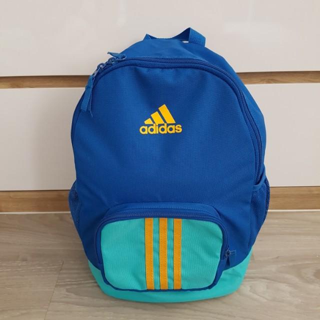 011ce13bbe Adidas Kids Backpack (Original)