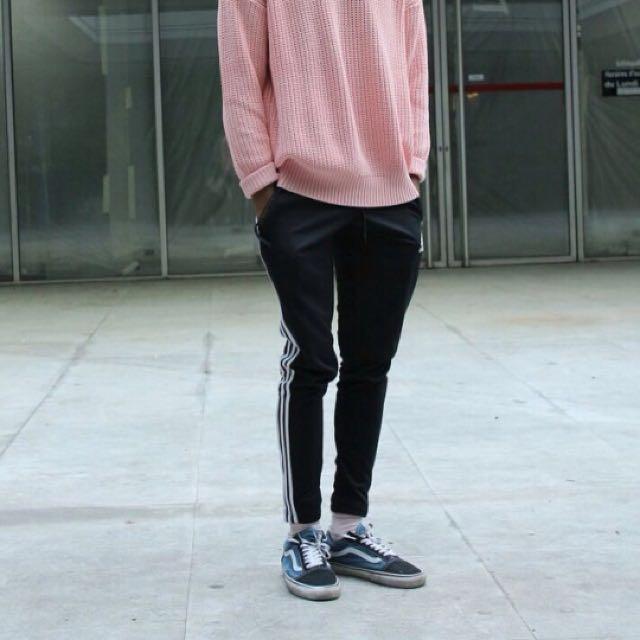 Adidas tiro track pant, Men's Fashion