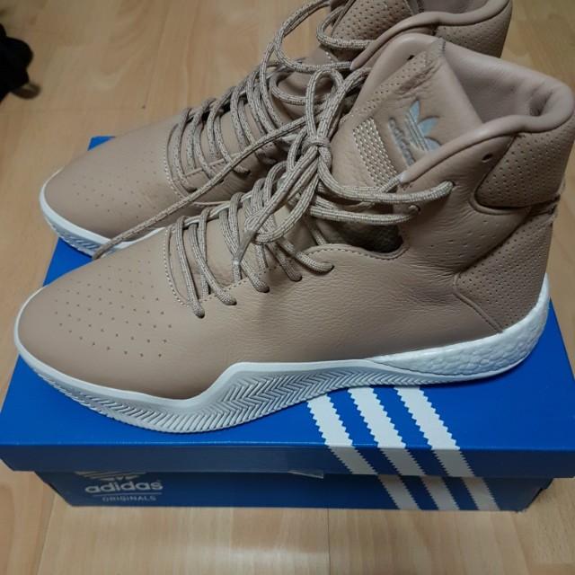 half off d7259 af105 Adidas Tubular Instinct Boost, Men's Fashion, Footwear ...