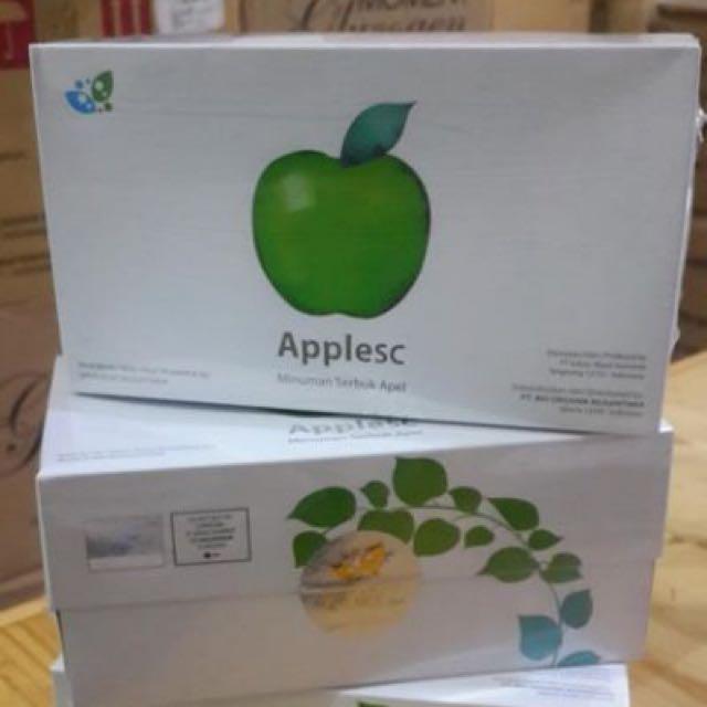 Apple steam cell plus