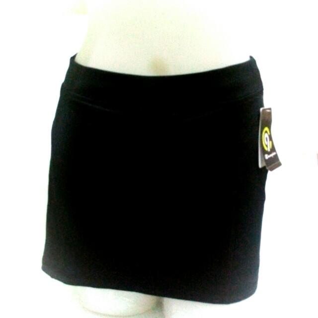 Authentic C9 Champion Skirt