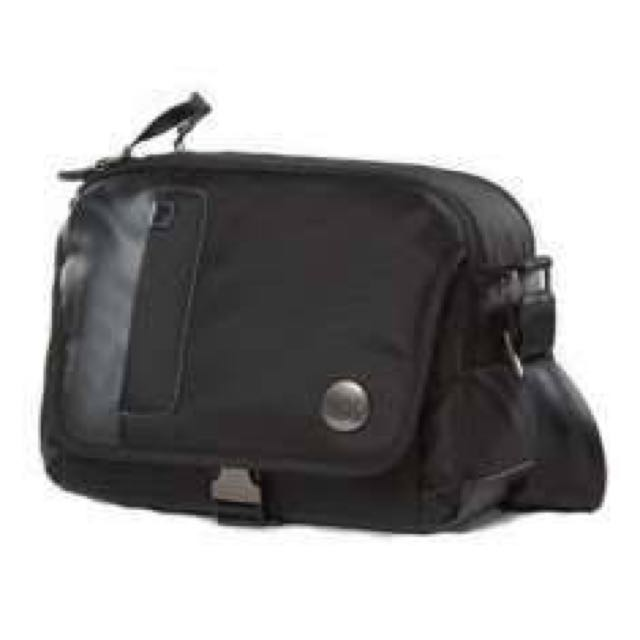 Authentic Samsonite Camera Bag Perfect for dslr