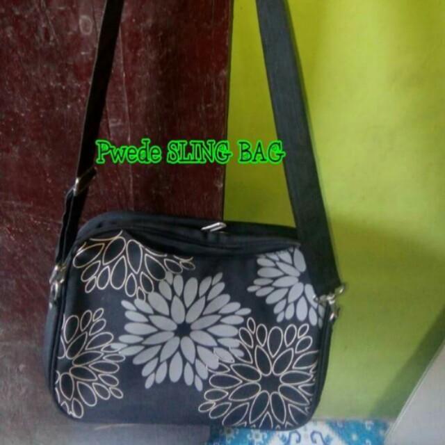 Bag multi-purpose