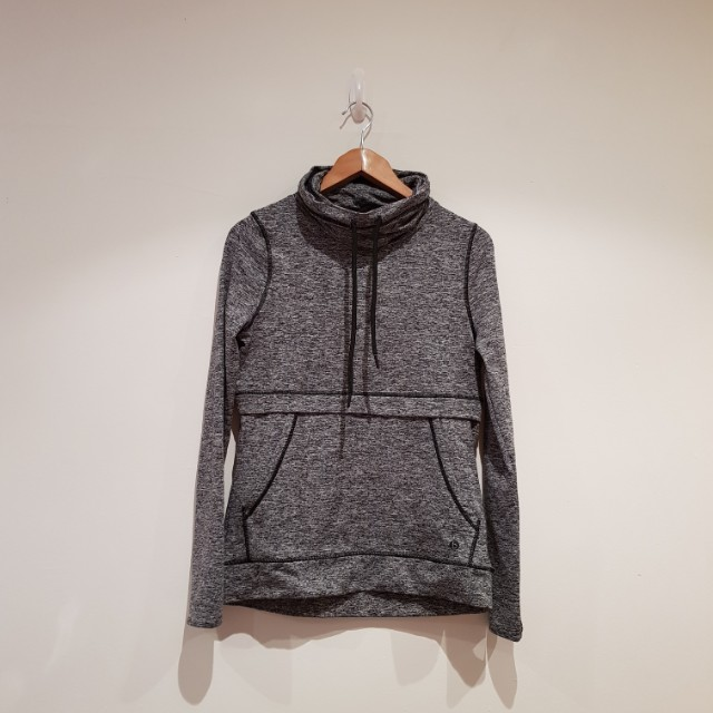 COTTON ON BODY Gym Jumper size Small