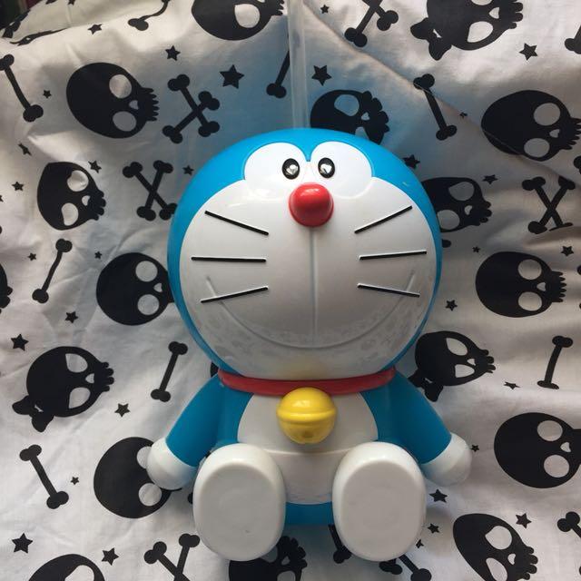 Doraemon Tumbler