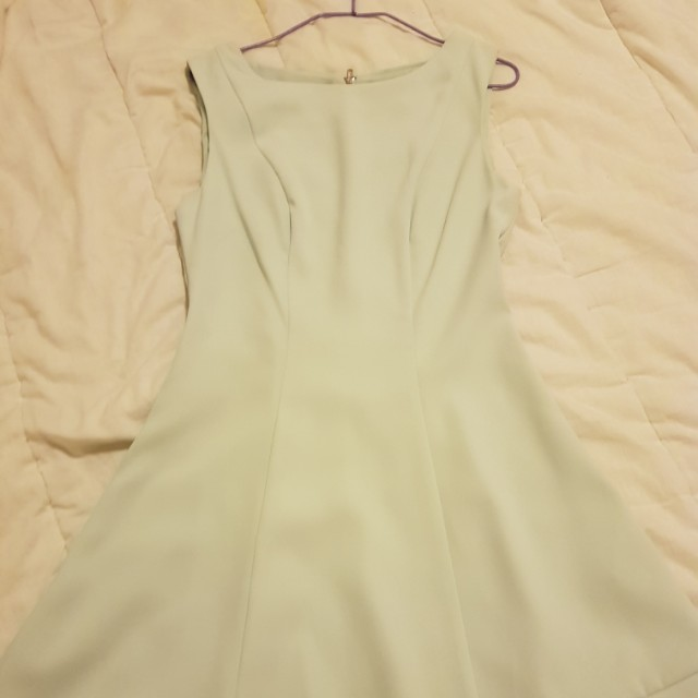 Forever New Dress - Size 6