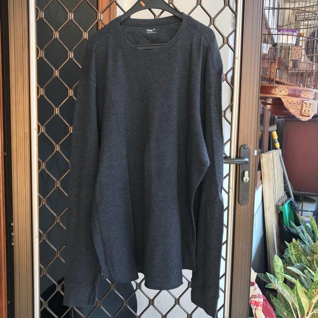 Gap sweater original
