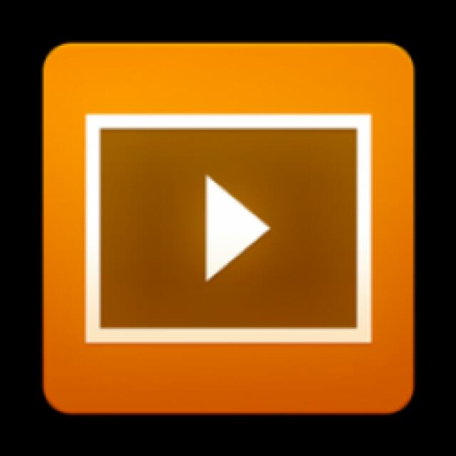 Haohd / Myiptv / Astro/ Chinese Channels / Tv3 / Get Free Trial 1 Day For  Haohd