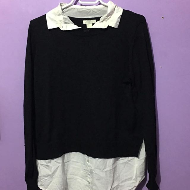 H&M ( $10 Size M)
