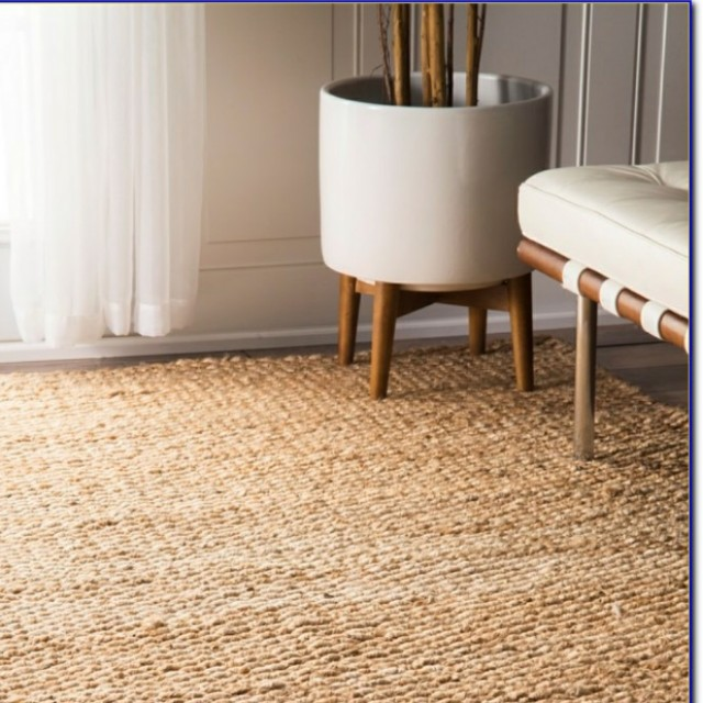 Ikea Round Jute Rugs: Ikea Carpets Rugs Singapore
