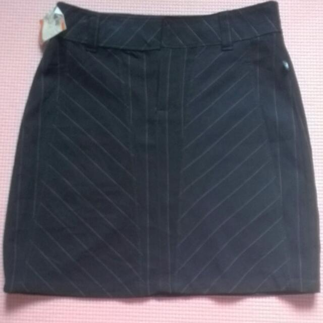 Imported Kids Skirts