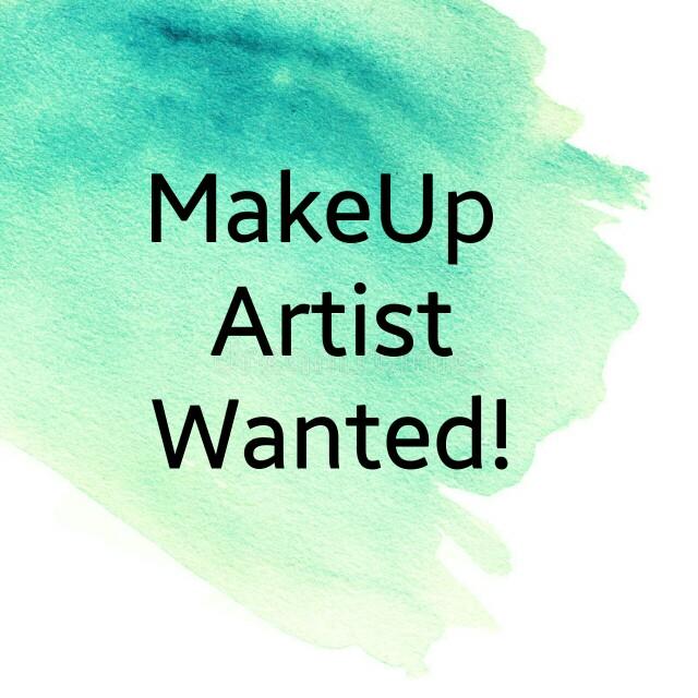 Makeup Internships Saubhaya