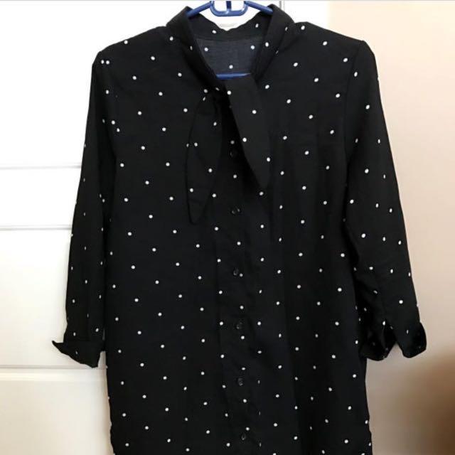 NEW Korean clothing ($10 Size - XS/SM)