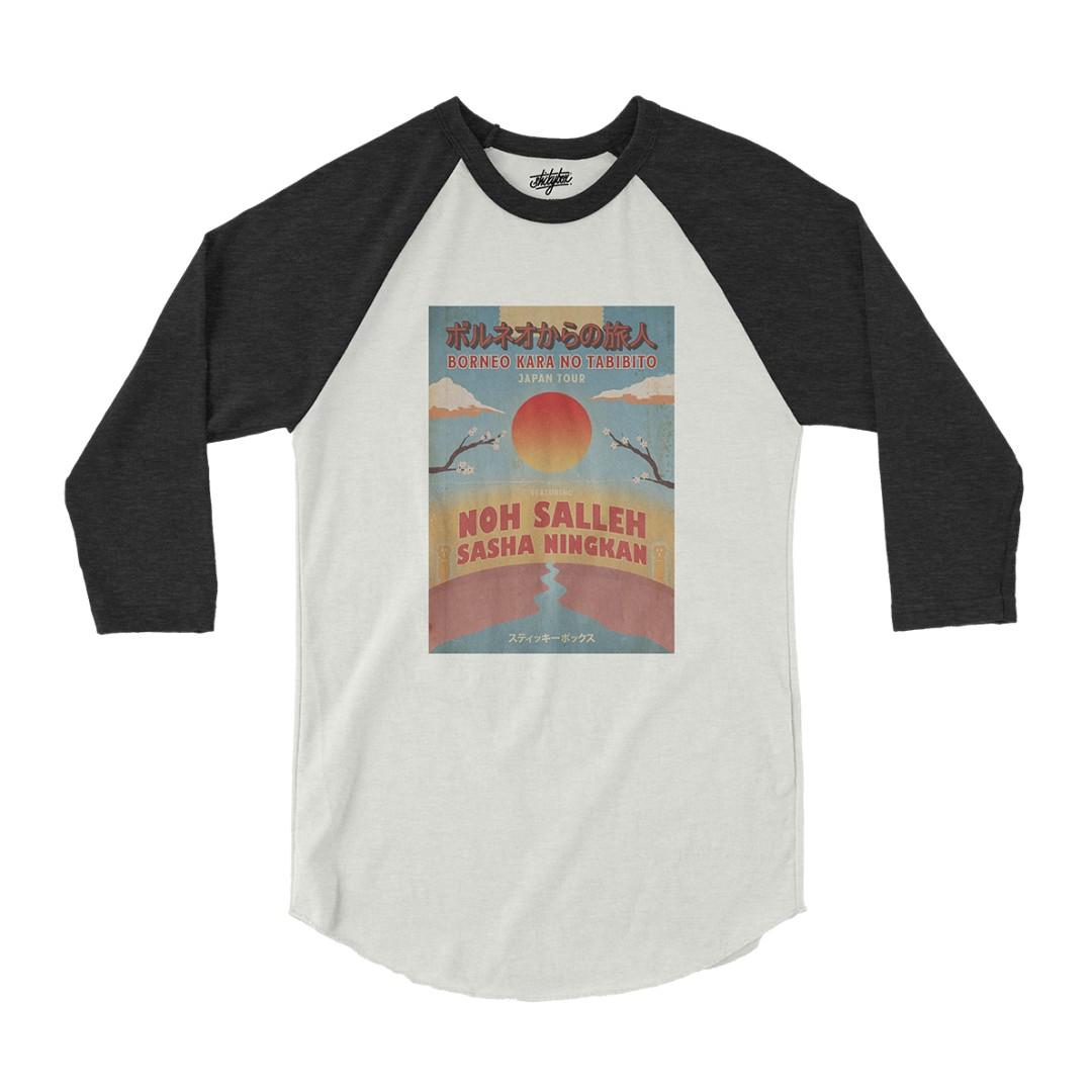 96feb0d179 Hawaiian Shirts Mens Tesco