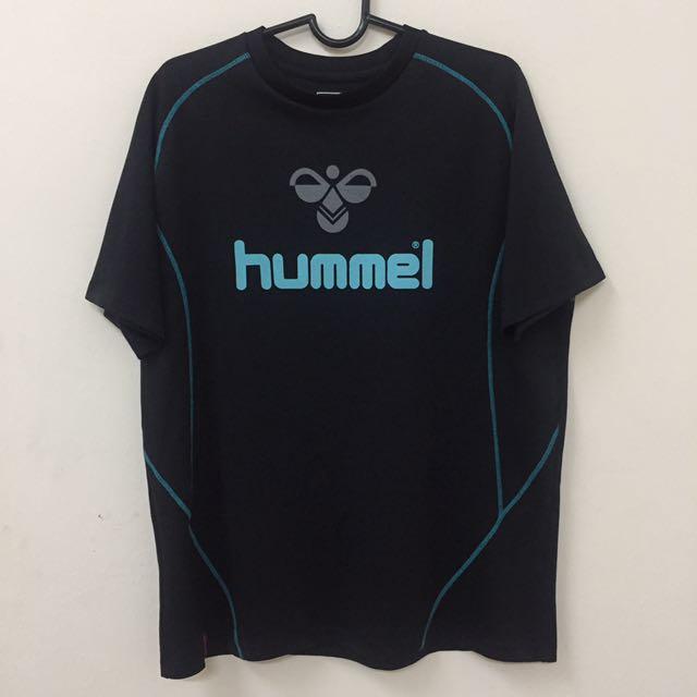 [ORI] Hummel Training Jersey