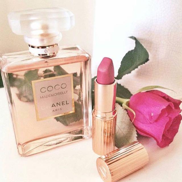 Parfum coco chanel ori singapore