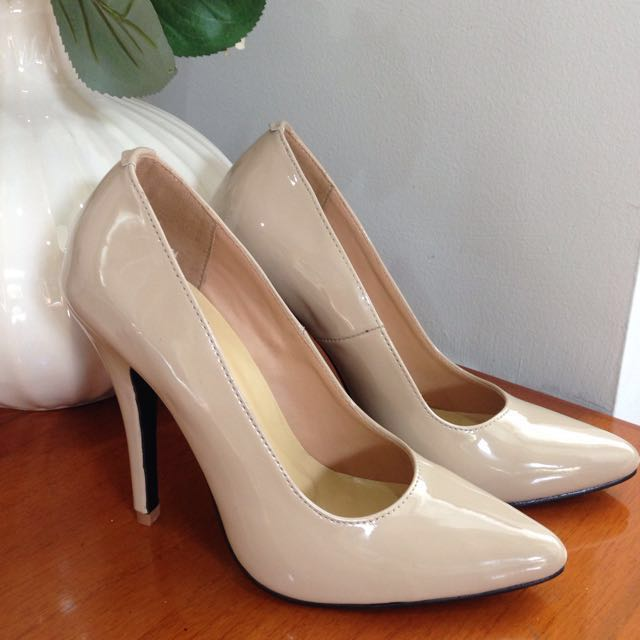PIGALLE Shoes Heels