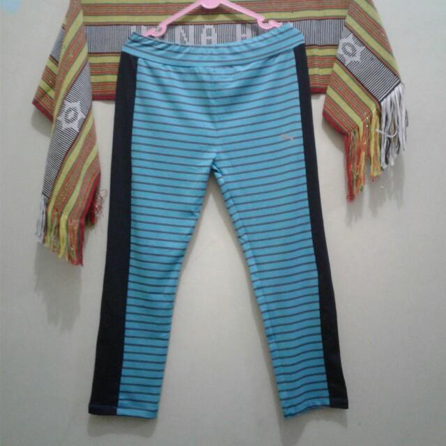 Puma sport legging