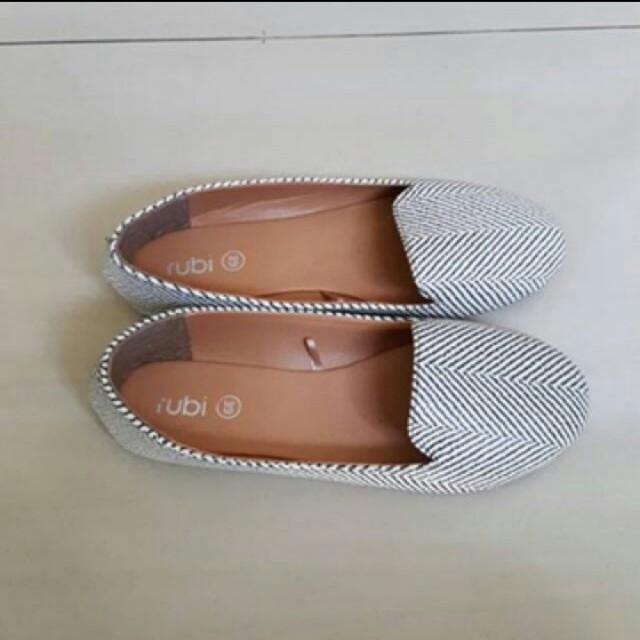 Rubi flatshoes