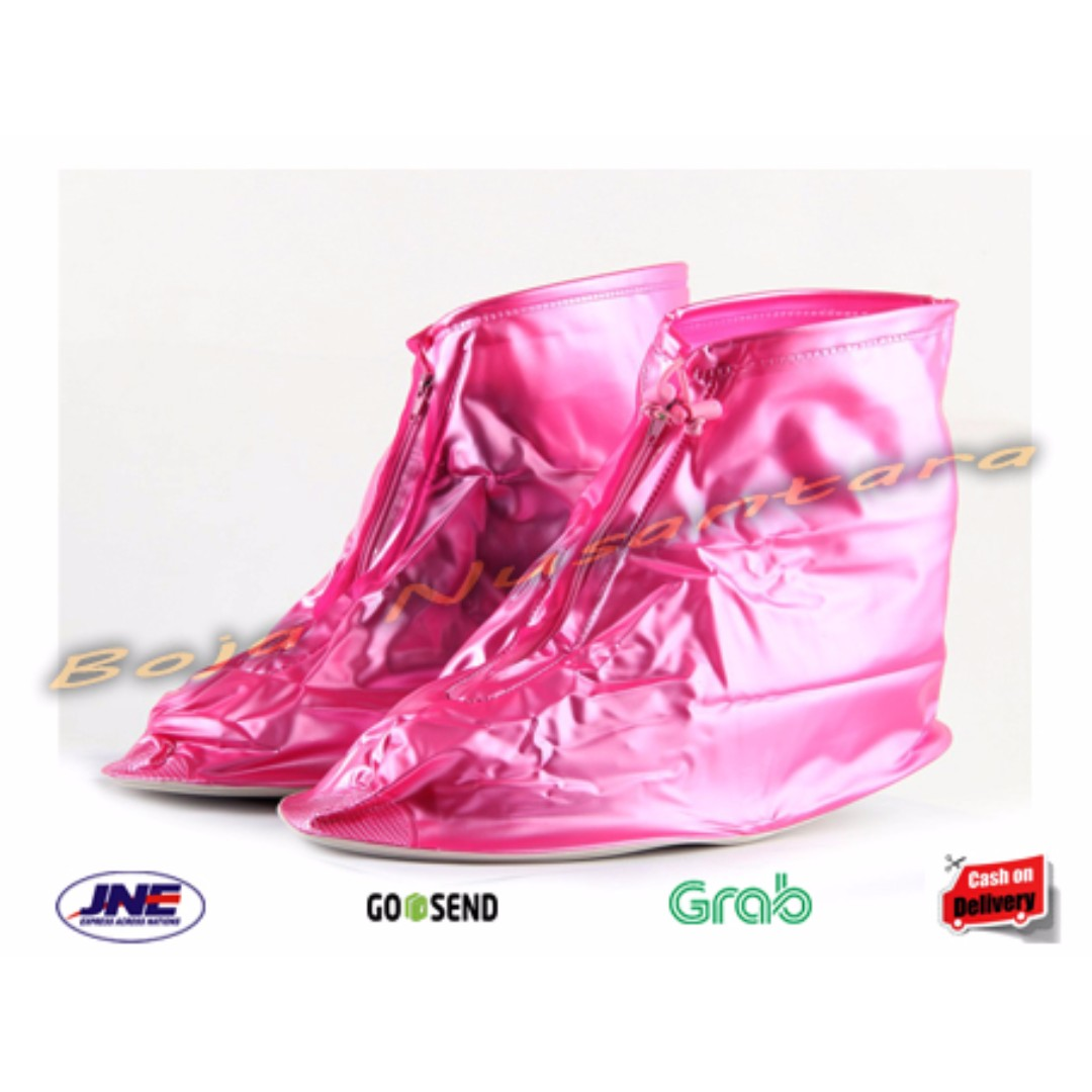 Kalibre Ori Cover Hujan Sepatu Shoes Jashujan U Daftar Jas Rain 995010 000 Gallery Of Source Shoe
