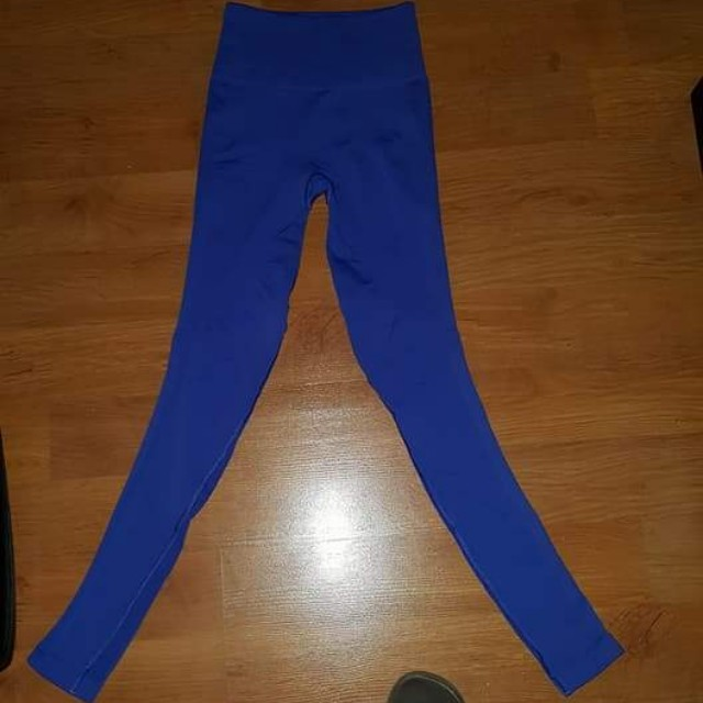 Size 2 Lulus price drop