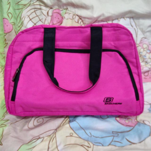 Skechers Travel Bag