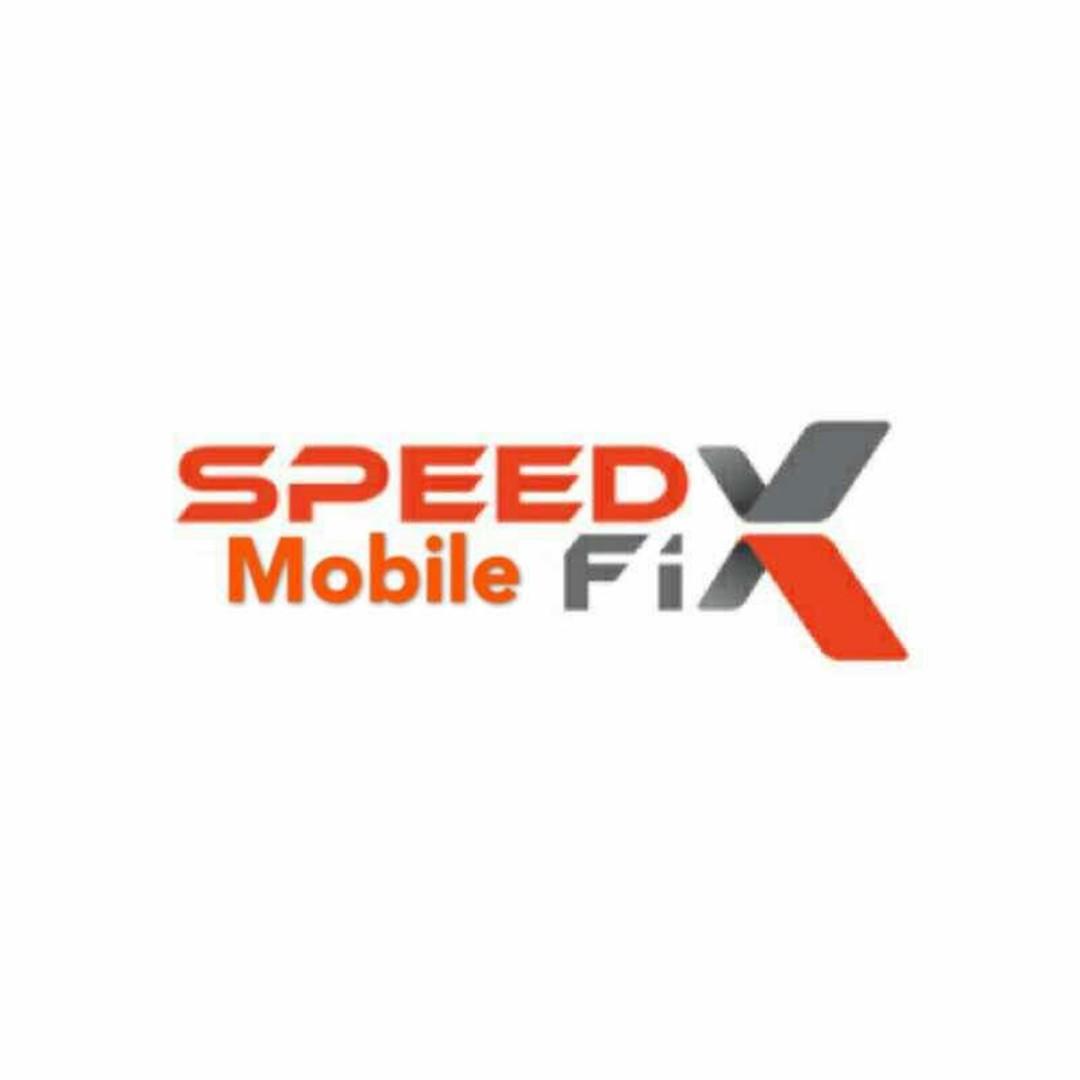 SPeedFix mobile Repair Specialist