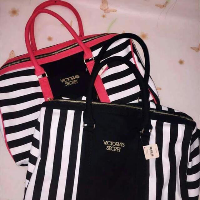 Victoria Secret satchel