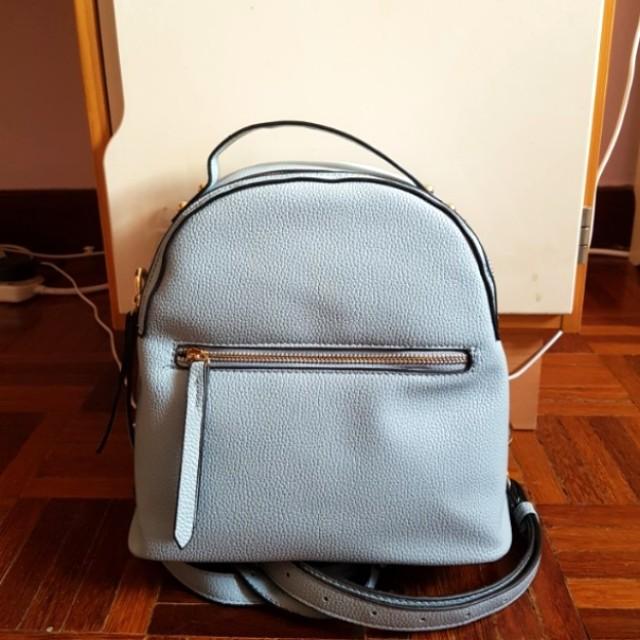 VOIR Mini Backpack