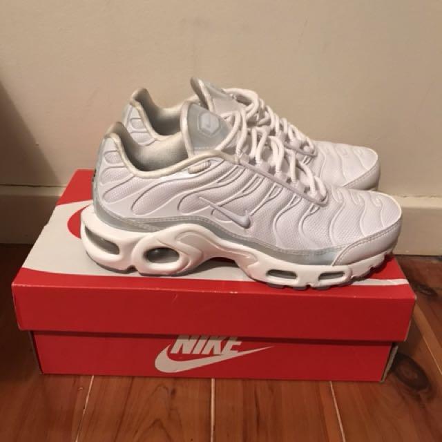 womens tns cheap nike shoes online