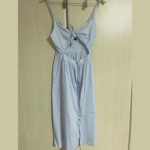 Zara Dress Xs