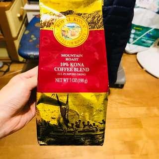 (可換物)咖啡粉