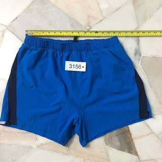 Active & co Short size XL no 3156