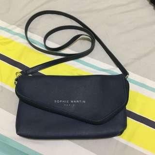 Sophie martin sling