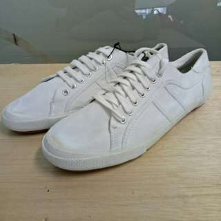 Zara Man Shoes 44