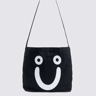 🔹現貨🔹polar 側背包