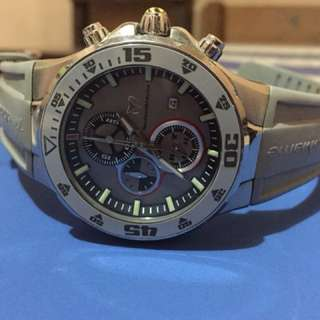 Technomarine Watch for Men