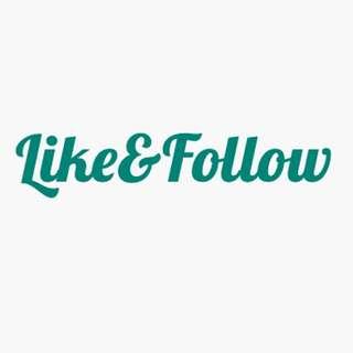 Like 4️⃣ Like
